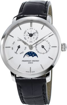 "Frederique Constant Watch Slimline Perpetual Calendar <a class=""pintag searchlink"" data-query=""%23add"" data-type=""hashtag"" href=""/search/?q=%23add&rs=hashtag"" rel=""nofollow"" title=""#add search Pinterest"">#add</a>-content <a class=""pintag"" href=""/explore/basel/"" title=""#basel explore Pinterest"">#basel</a>-16 <a class=""pintag searchlink"" data-query=""%23bezel"" data-type=""hashtag"" href=""/search/?q=%23bezel&rs=hashtag"" rel=""nofollow"" title=""#bezel search Pinterest"">#bezel</a>-fixed <a class=""pintag searchlink"" data-query=""%23bracelet"" data-type=""hashtag"" href=""/search/?q=%23bracelet&rs=hashtag"" rel=""nofollow"" title=""#bracelet search Pinterest"">#bracelet</a>-strap-alligator <a class=""pintag searchlink"" data-query=""%23brand"" data-type=""hashtag"" href=""/search/?q=%23brand&rs=hashtag"" rel=""nofollow"" title=""#brand search Pinterest"">#brand</a>-frederique-constant <a class=""pintag searchlink"" data-query=""%23case"" data-type=""hashtag"" href=""/search/?q=%23case&rs=hashtag"" rel=""nofollow"" title=""#case search Pinterest"">#case</a>-material-steel <a class=""pintag searchlink"" data-query=""%23case"" data-type=""hashtag"" href=""/search/?q=%23case&rs=hashtag"" rel=""nofollow"" title=""#case search Pinterest"">#case</a>-width-42mm <a class=""pintag searchlink"" data-query=""%23date"" data-type=""hashtag"" href=""/search/?q=%23date&rs=hashtag"" rel=""nofollow"" title=""#date search Pinterest"">#date</a>-yes <a class=""pintag searchlink"" data-query=""%23day"" data-type=""hashtag"" href=""/search/?q=%23day&rs=hashtag"" rel=""nofollow"" title=""#day search Pinterest"">#day</a>-yes <a class=""pintag searchlink"" data-query=""%23delivery"" data-type=""hashtag"" href=""/search/?q=%23delivery&rs=hashtag"" rel=""nofollow"" title=""#delivery search Pinterest"">#delivery</a>-timescale-1-2-weeks <a class=""pintag searchlink"" data-query=""%23dial"" data-type=""hashtag"" href=""/search/?q=%23dial&rs=hashtag"" rel=""nofollow"" title=""#dial search Pinterest"">#dial</a>-colour-silver <a class=""pintag searchlink"" data-query=""%23gender"" data-type=""hashtag"" href=""/search/?q=%23gender&rs=hashtag"" rel=""nofollow"" title=""#gender search Pinterest"">#gender</a>-mens <a class=""pintag"" href=""/explore/luxury/"" title=""#luxury explore Pinterest"">#luxury</a> <a class=""pintag"" href=""/explore/moon/"" title=""#moon explore Pinterest"">#moon</a>-phase-yes <a class=""pintag searchlink"" data-query=""%23movement"" data-type=""hashtag"" href=""/search/?q=%23movement&rs=hashtag"" rel=""nofollow"" title=""#movement search Pinterest"">#movement</a>-automatic <a class=""pintag searchlink"" data-query=""%23new"" data-type=""hashtag"" href=""/search/?q=%23new&rs=hashtag"" rel=""nofollow"" title=""#new search Pinterest"">#new</a>-product-yes <a class=""pintag searchlink"" data-query=""%23official"" data-type=""hashtag"" href=""/search/?q=%23official&rs=hashtag"" rel=""nofollow"" title=""#official search Pinterest"">#official</a>-stockist-for-frederique-constant-watches <a class=""pintag"" href=""/explore/packaging/"" title=""#packaging explore Pinterest"">#packaging</a>-frederique-constant-watch-packaging <a class=""pintag searchlink"" data-query=""%23perpetual"" data-type=""hashtag"" href=""/search/?q=%23perpetual&rs=hashtag"" rel=""nofollow"" title=""#perpetual search Pinterest"">#perpetual</a>-calendar-yes <a class=""pintag"" href=""/explore/style/"" title=""#style explore Pinterest"">#style</a>-dress <a class=""pintag searchlink"" data-query=""%23subcat"" data-type=""hashtag"" href=""/search/?q=%23subcat&rs=hashtag"" rel=""nofollow"" title=""#subcat search Pinterest"">#subcat</a>-slim-line <a class=""pintag searchlink"" data-query=""%23supplier"" data-type=""hashtag"" href=""/search/?q=%23supplier&rs=hashtag"" rel=""nofollow"" title=""#supplier search Pinterest"">#supplier</a>-model-no-..."