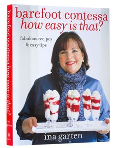 Google Image Result for http://www.housebeautiful.com/cm/housebeautiful/images/6W/barefoot-contessa-book-cover-1110-ina01-de.jpg