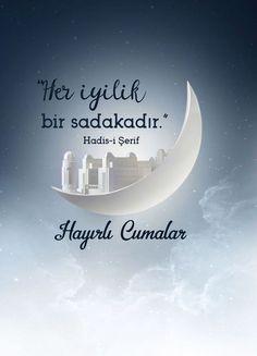 Islamic Art, Good Morning, App, Movie Posters, Movies, Turkey, Quotes, Buen Dia, Bonjour