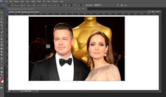 10 trucs et astuces simples pour devenir un pro de Photoshop !