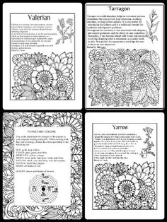 Coloring Book Of Shadows Elegant Pagan Symbols Free Pagan Coloring Pages Wicca Book Of Shadows Pdf Wiccan Books, Wiccan Spell Book, Witchcraft Books, Wiccan Spells, Magic Spells, Healing Spells, Spell Books, Wiccan Magic, Witchcraft Supplies