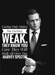 True Sayings, True Quotes, Harvey Specter, Totally Me, Good Humor, Deep Thoughts, Success Quotes, Relationship Quotes, Positive Quotes