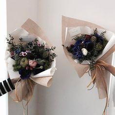 #laflorflower#laflor