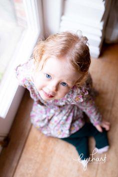 Photography Portfolio, Indoor, Children, Face, Interior, Young Children, Boys, Kids, The Face