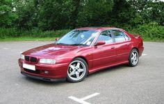 Classic Cars, Automobile, Specs, Vehicles, Jazz, Autos, Car, Vintage Classic Cars, Jazz Music