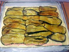 Good Food, Yummy Food, Fish Tacos, Greek Recipes, International Recipes, Food To Make, Food And Drink, Cooking Recipes, Tasty
