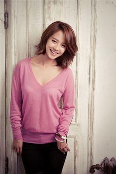 Perfil Nombre: 송지효/ Song Ji Hyo, Nombre real: 천성임/ Chun Sung Im (Cheon-Seong-im), Apodos: Mong...