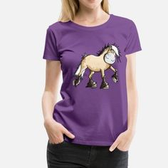 dc68e17d 82 Best Horse Tshirts T Shirts, funny slogan images in 2019 | Horse ...