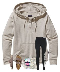 Sunshine Wry Face Face Scream Womens Long Sleeve Hooded Loose Casual Pullover Hoodie Dress Tunic Sweatshirt Dress with Pockets
