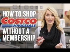12 Costco Secrets You've Never Heard Before « The Krazy Coupon Lady
