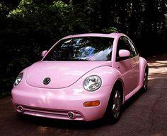 v  w  pink