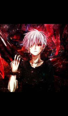 Anime Wallpaper for iphone and android Tokyo Ghoul Cosplay, Ken Tokyo Ghoul, Free Avatars, Cool Avatars, Anime Forum, Persona 5 Anime, Avatar Images, Anime Monsters, Rapper Art
