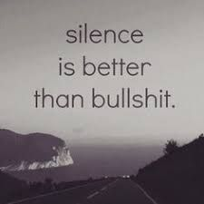 Image result for mindfulness quotes from Opra