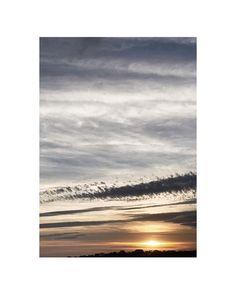 November skies... -