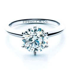 Brides: Celebrity Engagement Rings and Wedding Bands | Wedding Jewelry | Engagement Rings | Brides.com