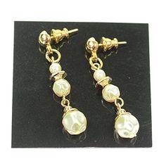 streitstones Metall-Ohrstecker lang vergoldet bis zu 50 % Rabatt Lagerauflösung streitstones http://www.amazon.de/dp/B00TTY81QI/ref=cm_sw_r_pi_dp_Fth6ub0J0WBCP, streitstones, Ohrring, Ohrringe, earring, earrings, Ohrclips, earclips, bling, silver, gold, silber, Schmuck, jewelry, swarovski