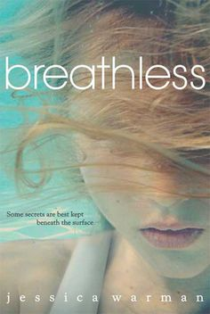 Breathless - One of my all time favorites!