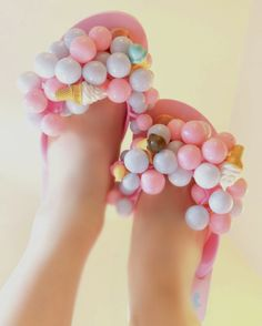 Find images and videos about pretty, shoes and kawaii on We Heart It - the app to get lost in what you love. Quirky Fashion, Kawaii Fashion, Cute Fashion, Kawaii Shop, Kawaii Cute, Kawaii Style, All Things Cute, Girly Things, Kawaii Things