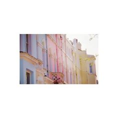 pastel   Tumblr ❤ liked on Polyvore featuring pictures, backgrounds, photo, pastel and images