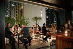 Image result for rooftop pub