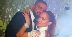 Jennifer Lopez And Drake Romance Continues To Blossom #Drake, #JenniferLopezA, #Kissing, #Love, #Rihanna celebrityinsider.org #Music #celebritynews #celebrityinsider #celebrities #celebrity #rumors #gossip