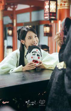 Dream without Limits : Scarlet Heart Ryeo PD notes - Ep 18 - Lee Jun Ki, Lee Joongi, Korean Actresses, Korean Actors, Korean Dramas, Korean Celebrities, Scarlet Heart Ryeo Cast, Iu Moon Lovers, Asia