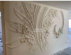 Bird Store, Royal Art, Wall Decor, Wall Art, Art Walls, Artist At Work, Art Nouveau, Diy Home Decor, Photo Wall