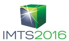 Die International Manufacturing Technology Show (IMTS) erweitert 2016 ihr Angebot - http://www.logistik-express.com/die-international-manufacturing-technology-show-imts-erweitert-2016-ihr-angebot/