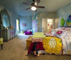 2015: sfeer en meer in een sexy slaapkamer | Relatie