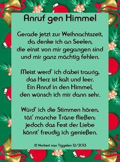 ♥  In Gedanken an unsere Hinterbliebenen... Text: https://www.facebook.com/norbert.vantiggelen  http://norbert-van-tiggelen.de/Home.htm   http://www.buch-schreiben.net/profil/NorbertvanTiggelen