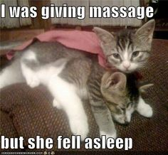 Come to Elements Therapeutic Massage in San Antonio. (210)541-4050 elementsmassage.com/sanantonio