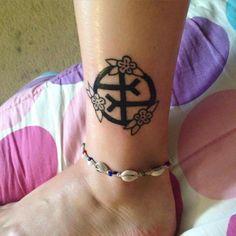 Empath icon - Empath icon You are in the right place about Empath symbol Tattoo Design And Style Galleries On The - Baby Tattoos, Up Tattoos, Time Tattoos, Future Tattoos, Tattoos For Women, Cutest Tattoos, Nurse Tattoos, Rune Tattoo, Symbol Tattoos