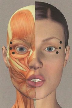 Remove All Neck And Facial Lines With Straightforward Face Aerobics Therapy - Tone Up Drooping Skin