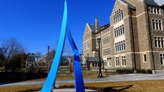 """Arcelus said symptomatic students and some of their friends got rapid tests Monday and 20 students tested positive. """"Through contact tracing, we determined that the students who had contracted the virus had been socializing in cars, in friends' rooms or apartments, at parties or in bars without wearing a mask,"""" he said. Connecticut Colleges, Dean Of Students, Faculty And Staff, New London, Higher Education, San Francisco Skyline, Apartments, Remote, Parties"""