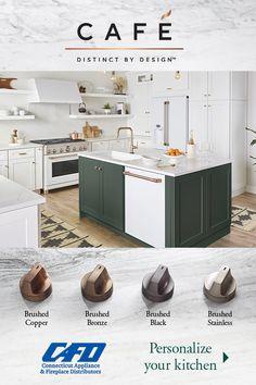 21 best kitchen inspirations images new kitchen kitchen ideas rh pinterest com