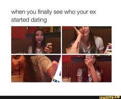 dating 5 years