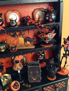 Another view of cats cabinet