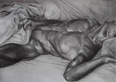I just couldn't resist this one.  Good night Thane by Angua33.deviantart.com on @deviantART