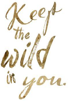 Keep The Wild In You.                                                                                                                  ↞•ฟ̮̭̾͠ª̭̳̖ʟ̀̊ҝ̪̈_ᵒ͈͌ꏢ̇_τ́̅ʜ̠͎೯̬̬̋͂_W͔̏i̊꒒̳̈Ꮷ̻̤̀́_ś͈͌i͚̍ᗠ̲̣̰ও͛́•↠