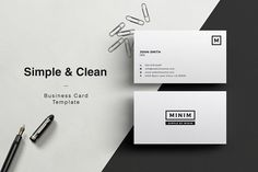 How important are business cards personal identity card job hunters resume toolkit colourmoves