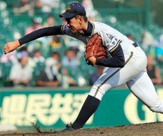 前橋育英.高橋光 View Photos, Baseball Cards, Sports, Hs Sports, Sport