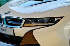 BMW i8 COUPE (I12)... Learn all abut this car - specs, engine, transmission, fuel economy on our online car catalog.  #bmw #bmwi8 #BMWi8 #bmwcoupe