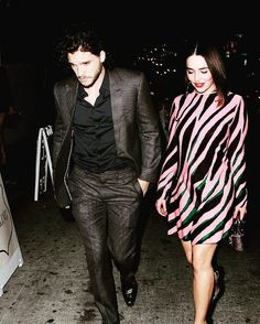 Kit and Emilia Hot Actors, Actors & Actresses, Got Serie, Kit And Emilia, A Dream Of Spring, Jon Snow And Daenerys, Hbo Tv Series, Game Of Throne Actors, Game Of Thrones Cast