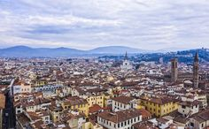 Hotel Four Seasons Florence, Catherine Bradley Photography Top Ten Luxury Wedding Venues in Italy