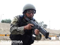 peruvian military forces | Peruvian Armed Forces - Page 101