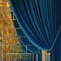 2016-modern-curtain-models-2