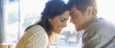 13 Secrets Of Happily Married Couples