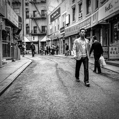 """A recent review of my Chinatown Street Photography Workshop. """"It was such a pleasure to take an initial tour of Chinatown with Leanne that I promptly signed up with her for a photoshoot in Ha…"""