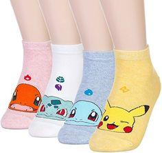 Attack Skill Mark Pokemon Socks (One size, Pokemon Attack... https://www.amazon.com/dp/B01N5LVQHM/ref=cm_sw_r_pi_dp_x_ZfeXybHVDCXKE