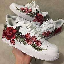 the latest 7f00a 3e9a3 Image result for vlone custom sneakers